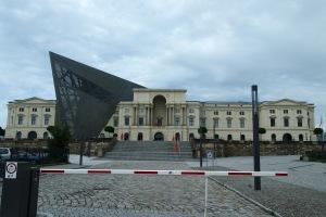 Dresden Military Museum
